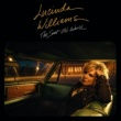 Lucinda Williams Something About What Happens When We Talk