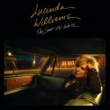 Lucinda Williams Memphis Pearl