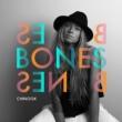 Chinook Bones
