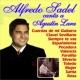 Alfredo Sadel Voces de Oro de Venezuela - Alfredo Sadel Canta a Agustín Lara