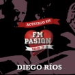 Diego Ríos Quedate