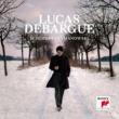 Lucas Debargue Piano Sonata No. 14 in A Minor, D. 784: II. Andante