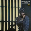 David Bowie A New Career In A New Town (1977 - 1982)