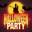ヤー・ヤー・ヤーズ Halloween Party