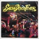 Varios Artistas Coco Records Presents Salsa Disco Fever