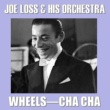 Joe Loss & His Orchestra Wheels Cha Cha