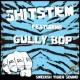 Swedish Tiger Sound Shitstem (feat. Gully Bop)