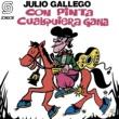 Julio Gallego Con Pinta Cualquiera Gana