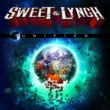 Sweet & Lynch Bridge of Broken Lies