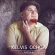 Kelvis Ochoa Pista 6