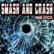Sound Ideas Heavy Explosive Metal Crash