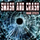 Sound Ideas Smash and Crash Sound Effects