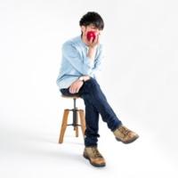 松藤量平 town-EP