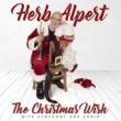 Herb Alpert The Christmas Wish