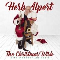 Herb Alpert Winter Wonderland