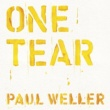 Paul Weller One Tear (Instrumental)