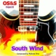 OS&S South Wind