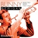 Bunny Berigan When I Take My Sugar to Tea (Remastered)