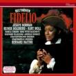 """ジェシー・ノーマン/クルト・モル/パメラ・コバーン/シュターツカペレ・ドレスデン/ベルナルト・ハイティンク Beethoven: Fidelio, Op. 72 / Act 1 - """"Gut Söhnchen, gut"""""""
