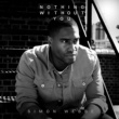 Simon Webbe Nothing Without You (Acoustic)