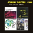 Johnny Griffin Mil Dew (Remastered)