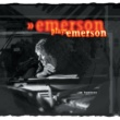 Keith Emerson Vagrant