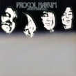 Procol Harum Simple Sister