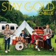 CNBLUE STAY GOLD