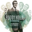 Buddy Holly I'm Gonna Love You Too