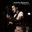 Justin Nozuka Mr Therapy Man