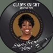 Gladys Knight & The Pips Letter Full Of Tears