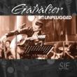 Andreas Gabalier Sie [MTV Unplugged]