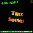 4 Da People This Sound (Stripped Mix)