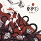 The Rebels Beth