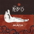 The Rebels New Blood