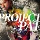 Project Pat Pockets Hurtin'