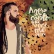 Séo Fernandes/Ana Beatriz Mendes Agora Eu Canto Que Você Me Ama (Acústico) (feat.Ana Beatriz Mendes)