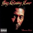 Big Daddy Kane Intro