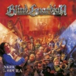 Blind Guardian A Night at the Opera (Remastered 2017)