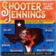 Shooter Jennings Do You Love Texas? (feat. Ray Benson, Jason Boland, Kris Kristofferson, Kacey Musgraves, Whiskey Myers, Randy Rogers)