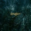 Skillet Feel Invincible Remix EP