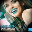 Jam Bossa Nova Rhythm Zone