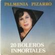 Palmenia Pizarro Cuando Tu Me Quieras