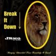 J.Smo Break It Down