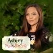 Ashley Ripni, Kalinke