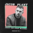 Jacob Plant About You (feat. Maxine) [PBH & Jack Shizzle Remix]