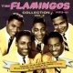 The Flamingos The Flamingos Collection 1953-61, Vol. 2