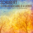Dietrich Fischer-Dieskau&Gerald Moore Schwanengesang, D. 957: I. Liebesbotschaft