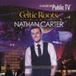 Nathan Carter Where I Wanna Be