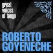 Roberto Goyeneche Viejo Buenos Aires
